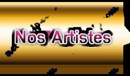 nos-artistes