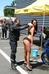 bike-car-wash-angouleme-16-charente