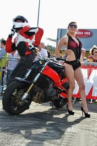 bike-car-wash-brest- quimper-29-finistere