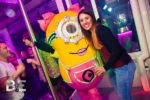 minion led nantes 44