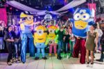 minion led toulon 83