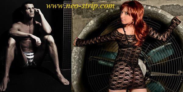 neo stripteaseur-stripteaseuse-caen-14-calvados