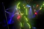 robot-led-echassier-laval-53-mayenne
