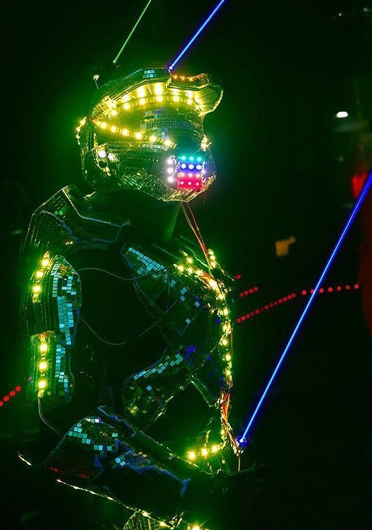robot-led-echassier-poitiers-86-vienne