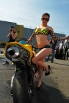 bike-car-wash-bourges-18-cher