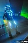 robot-led-echassier-perigueux-24-dordogne
