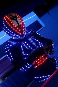 robot-led-echassier-gap-05-hautes-alpes