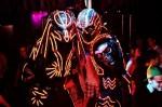 robot-led-echassier-marseille-13-bouches-du-rhone