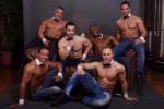 spectacle-chippendale-sarthe-72