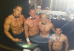 spectacle-chippendale-vendee-85