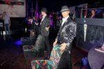 photo spectacle chippendale dans une discothèque en Vienne