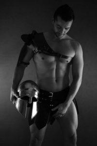 stripteaseur-chippendale-14-calvados