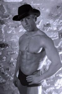 stripteaseur-chippendale-caen